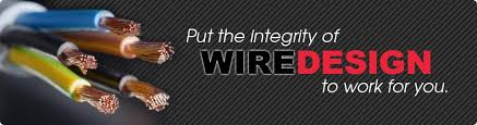 wiring harness design jobs wiring diagrams tarako org Aerospace Wire Harness Jobs Bangalore wire design has been producing quality wire harnesses for over 30 years our sales and engineering departments are second to none