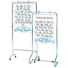 Hanging Chart Stand Classroom Pocket Charts Teacher Chart Stands Teaching