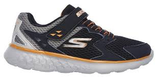 skechers go run 400. skechers go run 400 proxo 97680l nvgy navy gray