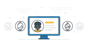 The Complete Guide To Customer Service Training Help Scout