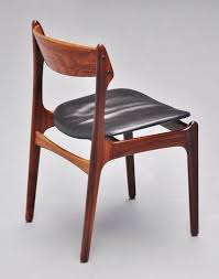 selig z chair reion luxury erik buck rosewood and leather side chair for o d mc2b8bler 1957
