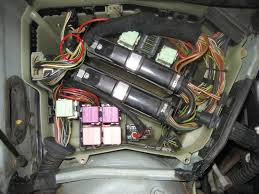 1997 Bmw Fuse Box Location   1997 Wiring Diagrams further 1998 528i AM Radio Reception Fix  also applicable to other BMW likewise BMW E39 5 Series Transmission Fail Safe   1997 2003 525i  528i together with BMW E39 5 Series Transmission Fail Safe   1997 2003 525i  528i together with 1998 528i AM Radio Reception Fix  also applicable to other BMW together with Bmw 740i 8 94 no start crank strong check pump no power check   17 likewise Differentials   Parts for BMW 540i   eBay as well How to power on e39 cluster out of car as well TGIM – How to Hotwire a BMW 540i as well duxse   wp content uploads 1997 bmw e36 radi furthermore BMW E39 5 Series Valve Cover Gasket Removal   1997 2003 525i  528i. on 97 bmw 540i ground diagram