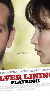 In this movie collection we have 20 wallpapers. Silver Linings Playbook Quad Poster Filmofilia