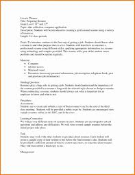 How To Write A Teacher Resignation Letter Uk Tags Tips Writing A