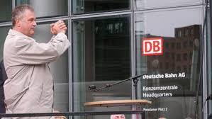 Grund war der streik der gewerkschaft deutscher lokomotivführer (gdl). P3z5cstzpupzm
