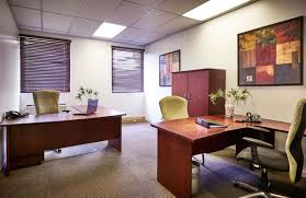 workspace office. The Workspace Midrand Serviced Office