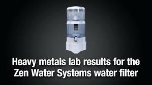 countertop alkaline water filter water filter review compilation smaller countertop alkaline water filter system apex countertop