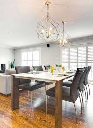 dining room linear chandelier dining room 42 attractive chandelier lights for living room awesome dining