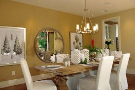Design Wall Mirrors For Dining Room Best Latest Decorative Walls - Mirrors for dining room walls