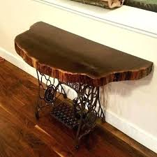 round tables for sale. Round Entry Way Table Walnut Tables For Sale Live Edge Black
