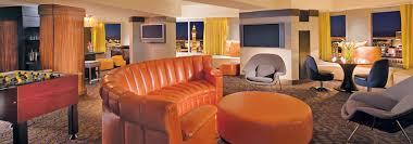 2 Bedroom Suites Las Vegas Strip Set Interesting Inspiration Ideas
