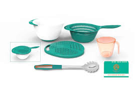 masterchef junior cooking kits - Week 99er
