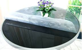 roll of plastic table cover plastic table cloth disposable round tablecloths ideas clear plastic round tablecloth