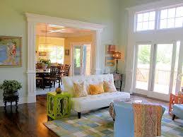 Interior Design Home Staging Cool Inspiration