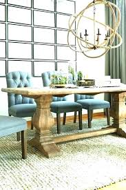 art van dining table art van dining table art van kitchen tables art van dining set art van dining table