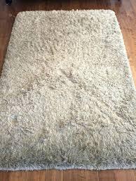 rug pad 4x6 crate and barrel natural rug with rug pad target rug pad 4x6