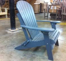 polywood folding adirondack chairs. Modren Adirondack And Polywood Folding Adirondack Chairs O