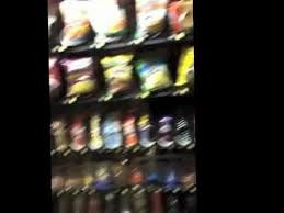 Automatic Products Vending Machine Code Hack Unique Hacking Automatic Food Vending Machines By Nishant Das Patnaik YouTube