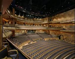 Chandler Performing Arts Center Seating Chart Cher Is Back On The Charts With Womans World Art