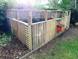 chicken wire fence ideas. Chicken Wire Fence Pallet Coop Ideas 3 With  . Mesh Designs