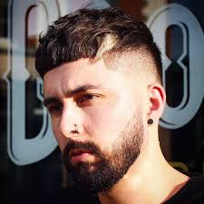 All sample packs are 100% royalty free. 35 White Boy Haircuts 2021 Guide