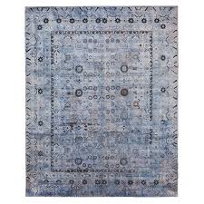 elegant abc home and carpet lovely 27 best rugs images on and luxury abc home