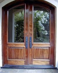 exterior entry doors houston texas. exterior entry doors houston texas b