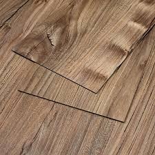 plank floor vinyl flooring on bathroom walls allure menards installation concrete plank floor flooring installation