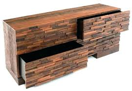 reclaimed wood furniture plans. Etsy Reclaimed Wood Dining Table Furniture Full Image For Modern Plans Outdoor R