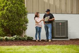 Image result for Upgrade Your HVAC System And Save Money