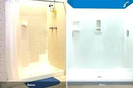 solid surface shower panel bases wall kits innovate building panels