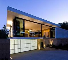 Small Picture Modern Homes Design Ideas Home Design Ideas