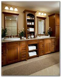 Shenandoah Kitchen Cabinet Catalog Download Page Best Home