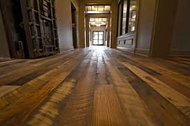 reclaimed wood floors maine awesome endgrain lumber manufactures reclaimed and new rustic wide plank