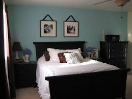 What Colour Should I Paint My Living Room What Color Should I Paint My Walls With Brown Leather Furniture