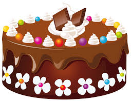 chocolate cake clipart. Brilliant Chocolate View Full Size  Intended Chocolate Cake Clipart O