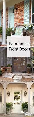 1116 best farmhouse, country decor images on Pinterest   Cottage ...