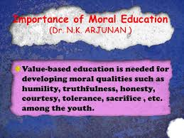 moral education essay co moral education essay