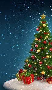 Christmas holidays Wallpapers ...