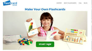 Create And Share Online Flashcards  Free Flashcards U0026 Study Tools Make Flashcards Online