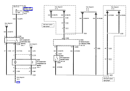 similiar air bag compressor wiring diagram keywords power at the compressor or run a fused power wire to the compressor
