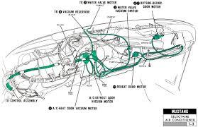 1966 mustang wiring harness kit data wiring diagrams \u2022 1968 mustang wiring harness 67 mustang under dash wiring harness data wiring diagrams u2022 rh naopak co 1967 mustang wiring
