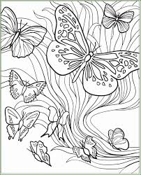 6 Nieuw Jurk Kleurplaat 78489 Kayra Examples