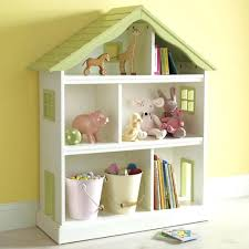 Dollhouse Bookcase For Sale Pottery Barn Plans Price Book. Kidkraft Dollhouse  Bookcase Diy Pink Purple. Pottery Barn Dollhouse Bookcase Used Kidkraft  Pink ...