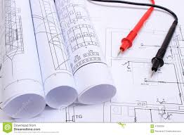 online electrical drawing jobs the wiring diagram readingrat net Draw Wiring Diagrams Online electrical drawing courses online the wiring diagram, electrical drawing draw wiring diagrams online