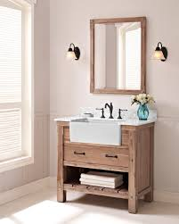 bathroom vanitiy. Full Size Of Bathroom Vanity:20 Inch Vanity 24 Apron Sink Large Vanitiy