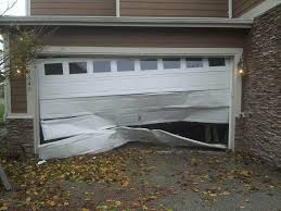 Glass Door Garage Door Service Single Garage Door How Much Is A