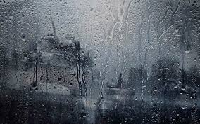 Rain Glass Window Articles With Raindrops On Window Glass Tag Rain Glass Windows 1543 by xevi.us