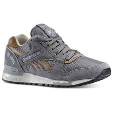 reebok shoes 2016. 2016 uk - reebok classic gl 6000 retro shoes sneakers running sh. trainers sports r