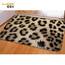 Commercial Kitchen Floor Mats Compare Prices On Kitchen Design Commercial Online Shopping Buy